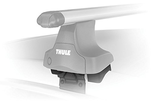 Thule フィット キット 1815 for 480 and 480R Foot パック - KIT1815 『海外取寄せ品』