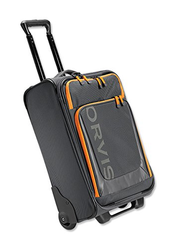 Orvis Safe Passage 800 Carry-On Roller (海外取寄せ品)