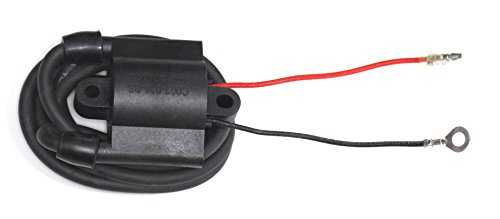 Mercury 40 & 50 Hp Outboard 4stroke Ignition Coil (海外取寄せ品)