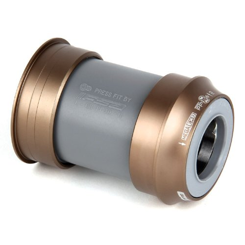 FSA BB-PF79 BBright To Megaexo Bottom Bracket (海外取寄せ品)