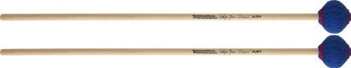Innovative Percussion Nebojsa Jovan Zivkovic シグネイチャー Series NJZ7R Mallets (海外取寄せ品)