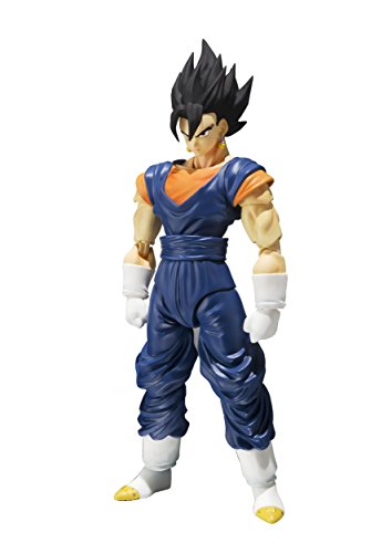 バンダイ Bandai Tamashii Nations Vegetto