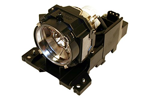 InFocus Genuine リプレイスメント Projector ランプ for IN5102 and IN5106 『汎用品』(海外取寄せ品)