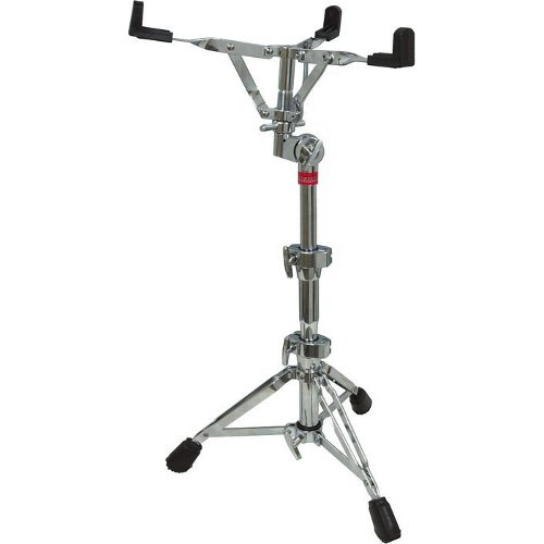 Ludwig LM-923-SSC Snare Stand (海外取寄せ品)