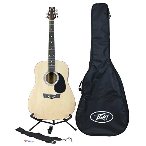 Peavey 03025730 Acoustic Stage パック (海外取寄せ品)