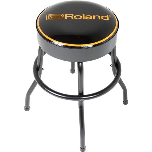 Roland RBS30 Drum Throne, 30