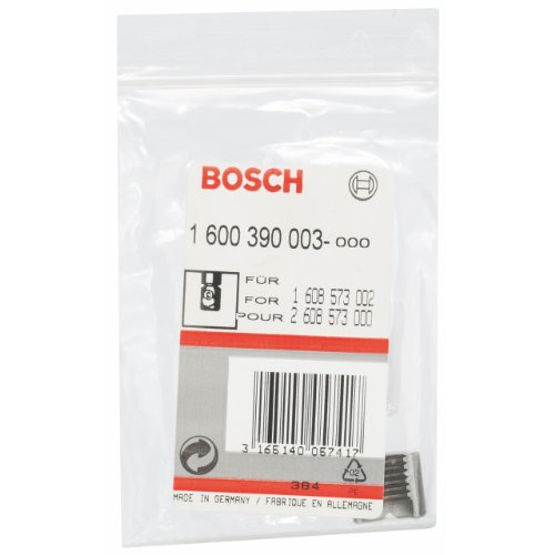 Bosch 1600390003 リプレイスメント Clamping Jaws Right (海外取寄せ品)