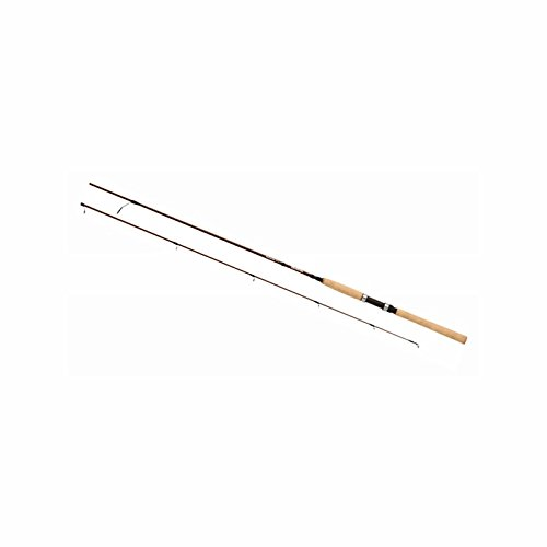 Daiwa Acculite ACSS902LSS 9' Spinning Noodle Rod (海外取寄せ品)