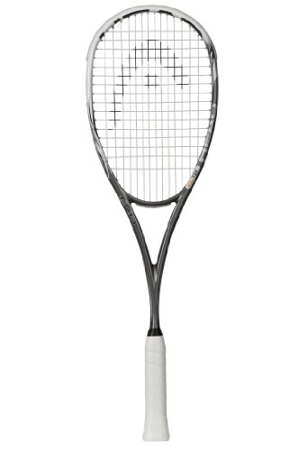 Head 140 CT Squash Racquet (海外取寄せ品)