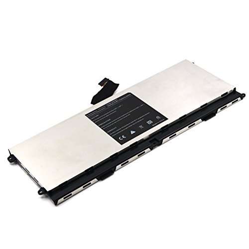 BRTONG リプレイスメント デル XPS L511X L511Z 5834El 7502Els Laptop バッテリー for デル 0HTR7 0NMV5C NMV5C CN-075WY2 075WY2 Series laptop - 18 マンス 「汎用品」(海外取寄せ品)