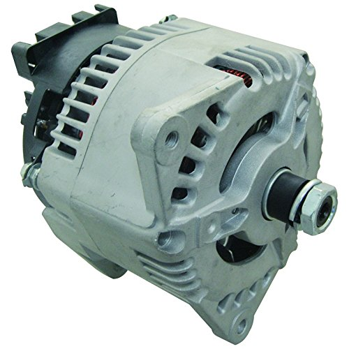 Parts プレーヤー New Alternator For CATERPILLAR EXCAVATOR M313C M315C M316C M318C M322C 225-3147 「汎用品」(海外取寄せ品)