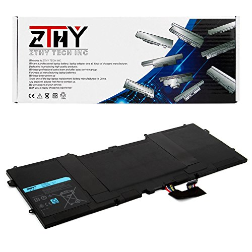 ZTHY 6cell 47wh Y9n00 バッテリー For デル XPS 13 XPS 13-l321x XPS 13-l322x XPS L321x 489xn Series Laptop 「汎用品」(海外取寄せ品)