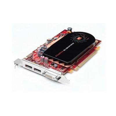 FirePro V5700 512MB 512MB (海外取寄せ品) PCI Exp. Exp. (海外取寄せ品), 三浦半島まるかじりクック&ダイン:e9ab01f0 --- officewill.xsrv.jp