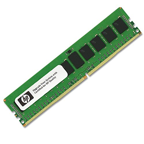 PC2-6400 RAM Memory Upgrade for The Toshiba Satellite L Series L305-S5921 2GB DDR2-800
