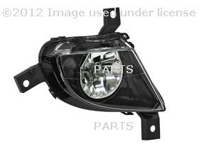 GENUINE BMW 63-17-7-199-894 Fog Light (海外取寄せ品)