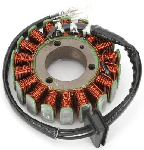 This is a ブランド Brand New Stator for Suzuki, フィット Many Models, プリーズ シー ビロウ (海外取寄せ品)