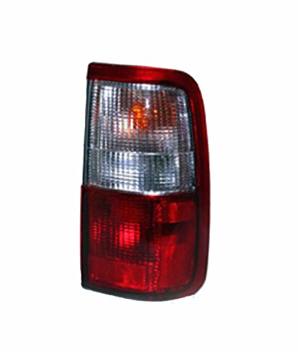 TOYOTA T-100 RIGHT TAIL LIGHT 93-98 NEW (海外取寄せ品)