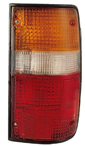 TOYOTA ピック UP 2/4WD RIGHT TAIL LIGHT 89-95 NEW HOT! (海外取寄せ品)