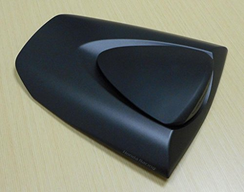 New 2008 Graffiti Honda CBR 600RR CBR600 CBR 600 OE Rear Passenger シート Cowl (海外取寄せ品)