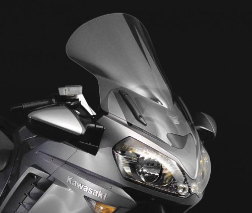 National Cycle V-Stream Windshield for カワサキ Kawasaki Concours N20102 (海外取寄せ品)