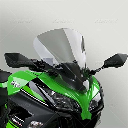 National Cycle Vstream Fairing Mount N20111 (海外取寄せ品)