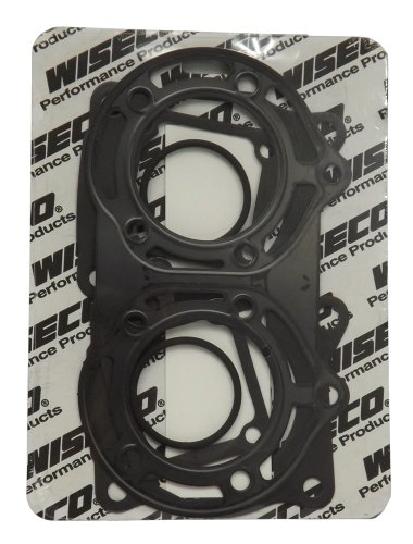 Wiseco W5296 Top エンド Gasket キット (海外取寄せ品)