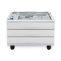 LEXMARK PRINTER STAND WITH ペーパー DRAWERS - 1560 シート IN 3 TRAY(S) 21Z0305 (海外取寄せ品)