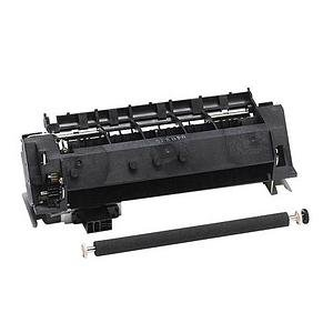 IBM 63H2324 Fuser キット lv for ibm network printer 17 (4317) (海外取寄せ品)