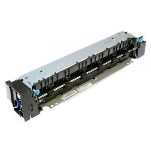 HP Q1860-69033 Fusing assembly - For 220 VAC operation - Bonds toner to the ペーパー with heat (海外取寄せ品)