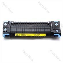 HP カラー LaserJet 2700 Fuser Assembly 110V OEM - OEM# RM1-2763-000CN - Also for 3000 and others (海外取寄せ品)