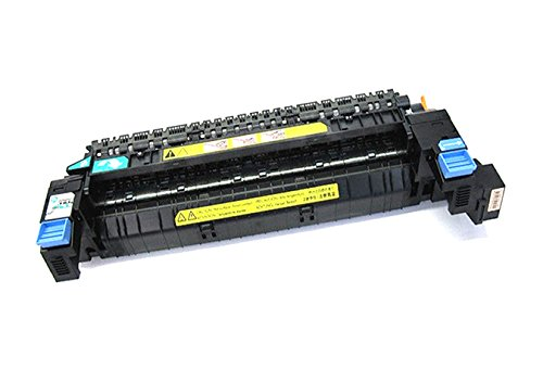 HP CE707-67913 Fusing Assembly - For 220 VAC - Bonds toner to ペーパー with heat (海外取寄せ品)