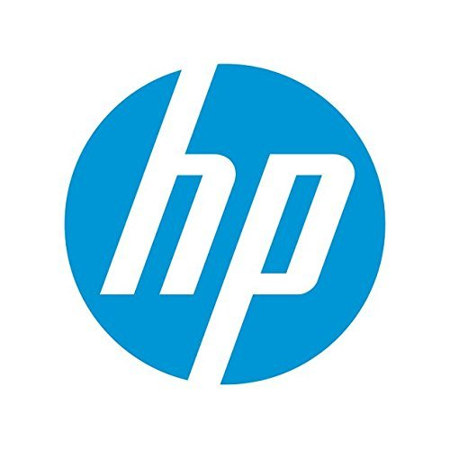 HP CC522-67916 Tray 2 キット 3500HCI for M775 (海外取寄せ品)