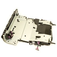 HP RM2-0216-000CN Intermediate ペーパー Feed Assembly (海外取寄せ品)