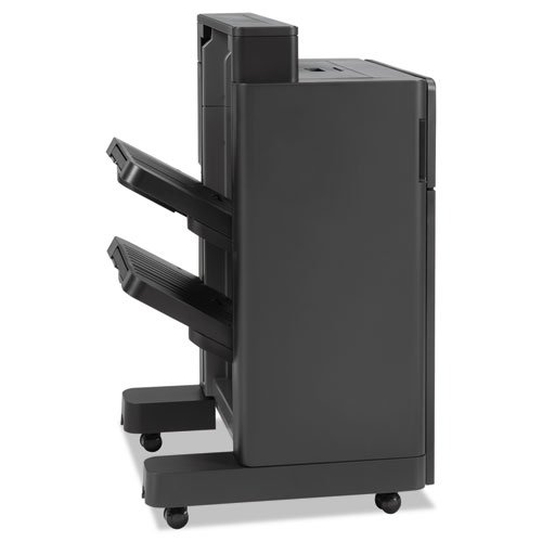 HP - Stapler/Stacker for カラー LaserJet M880, M855 Series A2W80A (DMi EA (海外取寄せ品)