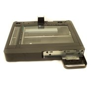 Whole scanner assy - CLJ Ent M880 series (海外取寄せ品)