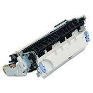 HP LaserJet M5025 Fuser 110V - OEM - OEM# RM1-3007-000CN - Also for M5035MFP and others (海外取寄せ品)