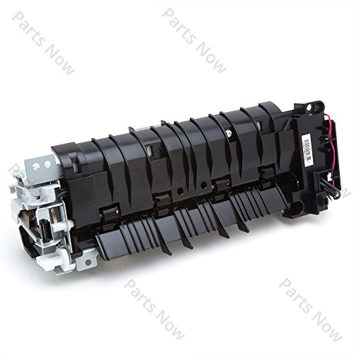 HP LaserJet M521 Fuser Assembly 110-120V OEM - OEM# RM1-8508-000CN - Also for M525 and others (海外取寄せ品)