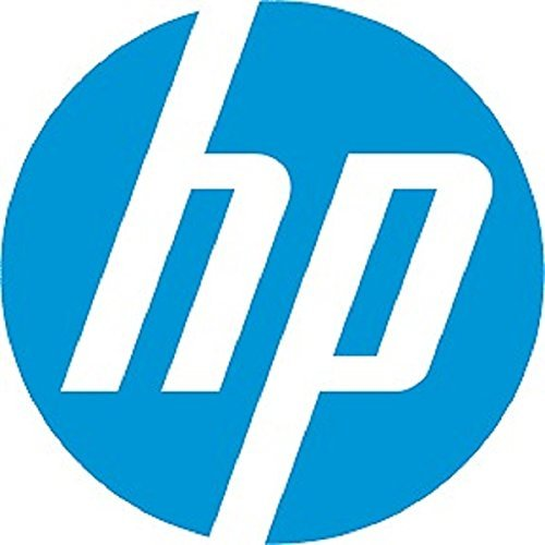HP CZ208A ACCESS CONTROL USB (EXTERNAL/HIP) マルチ-PROTOCOL PROXIMITY CARD リーダー (海外取寄せ品)