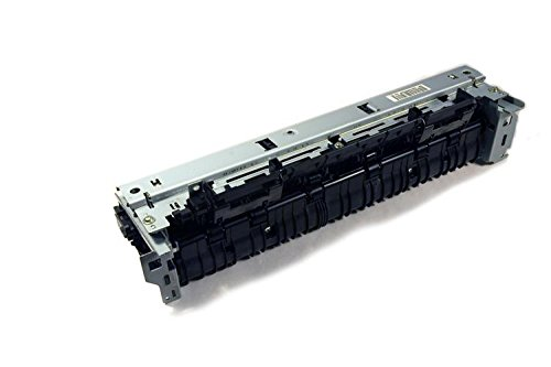 HP RM1-2522 Fusing Assembly for LaserJet 5200 Printer (海外取寄せ品)