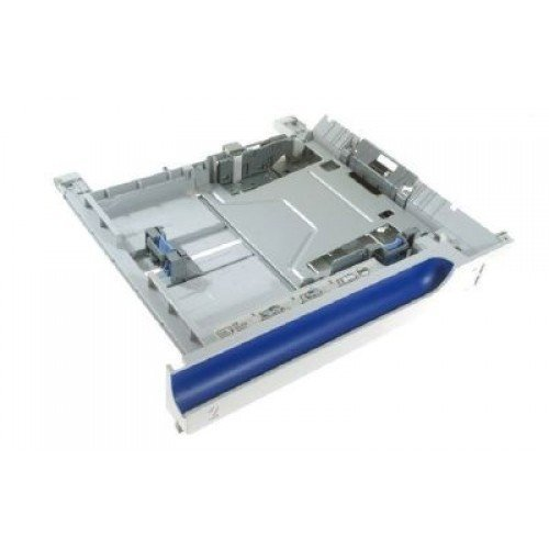 HP RM1-4962-060CN Tray 2 cassette assembly (海外取寄せ品)
