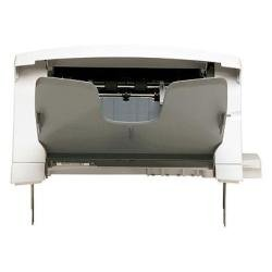 HP CB521A Stacker for LaserJet P4014/P4015/P4510 Printers, 500 シート (海外取寄せ品)