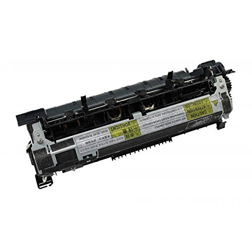 Hewlett Packard CE988-67914 Hp Laserjet Enterprise 600 M601 M602 M603 Fuser Assembly [110v] [225 000 Yield]. Hp Genuine リプレイスメント Parts Are Parts That Have Been テスト Extensively To Meet Hp?s Quali (海外取寄せ品)