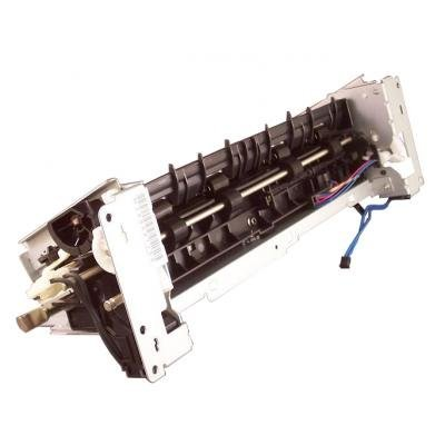 HP - P2035/2055 - FUSER - OEM - OUTRIGHT (海外取寄せ品)