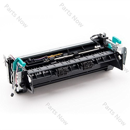 HP LaserJet P2015 Fuser 110V - Refurb - OEM# RM1-4247-000CN - Also for 2727 and others (海外取寄せ品)