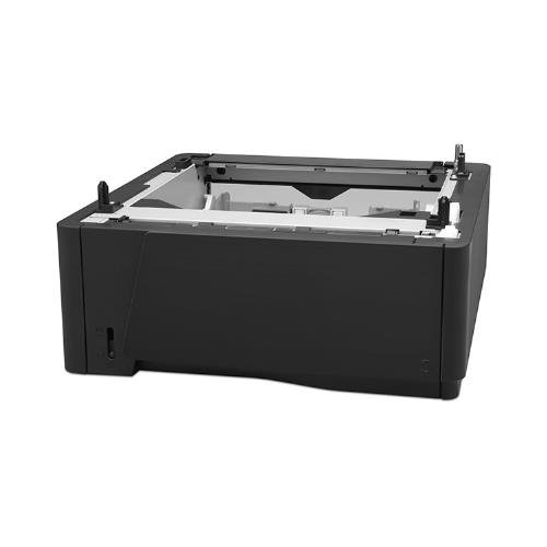 HEWCF284A - Feeder Tray for LaserJet プロ M401 Series (海外取寄せ品)