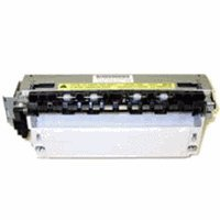Compatible HP 4000 / 4050 Fuser Assembly (RG5-2661) (海外取寄せ品)