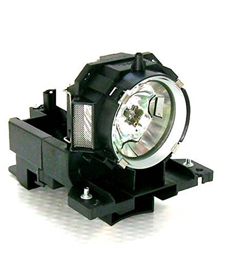 HITACHI CPX605LAMP / リプレイスメント ランプ & フィルタ FOR CP-X505 CP-X605 CP-X608 「汎用品」(海外取寄せ品)