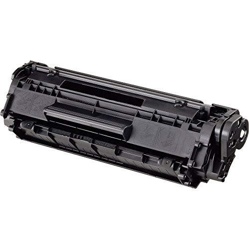 ジェネリック Generic RT4500 New Build ブラック Toner Cartridge Alternative for Ricoh 841346 630 gm 30000 Yield 「汎用品」(海外取寄せ品)