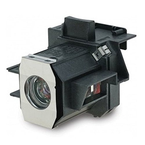 EPSON V13H010L35 ELPLP35 - Projector ランプ - for EMP TW520, TW600, TW620, TW680, PowerLite ホーム シネマ 400, プロ シネマ 800 (海外取寄せ品)