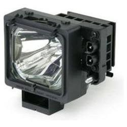 Electrified XL-2200-ELE6 リプレイスメント ランプ with ハウジング for KDF-55XS955 KDF55XS955 ソニー Televisions 「汎用品」(海外取寄せ品)